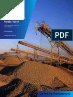 Lectura 6 - Gestion Activos Mineria_KPMG - Parte