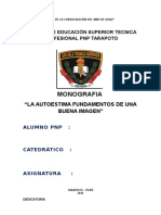 LA-AUTOESTIMA-TRABAJO-MONOGRAFIA.docx