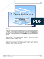 Oracle vs Sybase.pdf