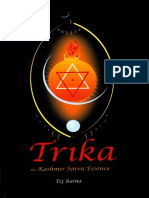 226172154-Trika-the-Kashmir-Shaiva-Essence-by-Tej-Raina.pdf
