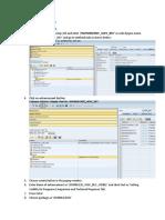 Manual_steps_enhancement.pdf