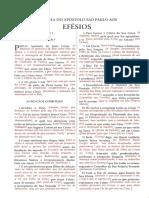 BIBLIA DE ESTUDO DO EXPOSITOR- EFÉSIOS.pdf
