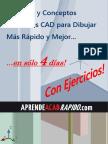 Manual_AprendeAcadRapido.com.pdf