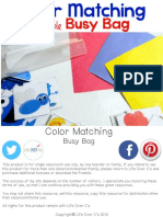 ColorMatchingBusyBag.pdf