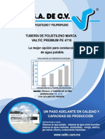 CATALOGO _POLIETILENO_PED_4710_AGOSTO_2013.pdf