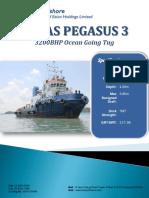 Teras Pegasus 3 Specs & GA_updated 26.11.13.pdf