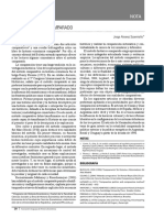 Alvarez Scanniello, J. - Sobre El Método Compartivo - Boletin_AUDEH_N7_p18
