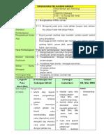 Rancangan Pengajaran Harian 29.8.16