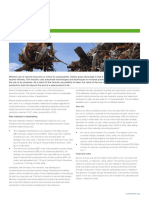 fact_raw materials_2016.pdf