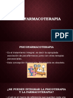 Psicofarmacoterapiav2