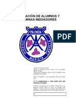 Manual Formacion Alumnos Mediadores