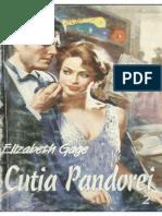 Elizabeth Gage - Cutia Pandorei V2.pdf