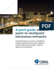 A quick guide to PMP microwave.pdf