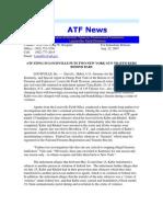 00417-082207lou guntraffickers-indicted