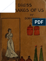 (1897) What Dress Makes of Us