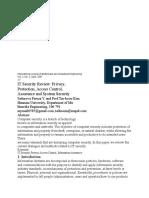 International Journal of Multimedia and Ubiquitous Engineering