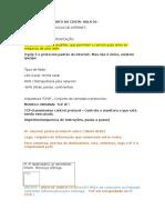 Resumo Aula IP