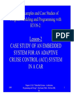 Adaptive cruise control in car.pdf