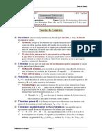 Limites.doc
