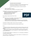 Protocolo de Actuación Ante Conductas Extremas