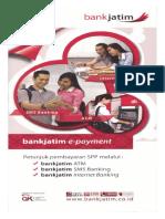 Cara_Pembayaran_Melalui_Bank_Jatim.pdf