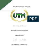 Proyecto de Estadistica II de s.e.n.m (1)