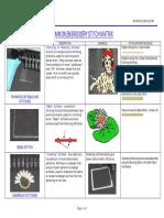 CommonEmbStitchMatrix-2-11-10.pdf