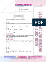 gate 2017 answer key me session 1 engineers academy.pdf