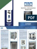 diptico1_-_neutral_grounding_resistors.pdf