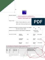Pesómetro_PUV-DF-S-E-SL01-5904_00_0.pdf