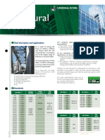Structural Steels.pdf