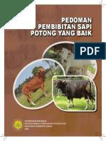 Pedoman Pembibitan Sapi Potong yang Baik.pdf