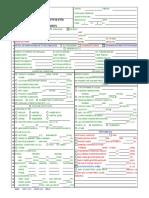 261725577-API-610-Data-Sheet-1.pdf