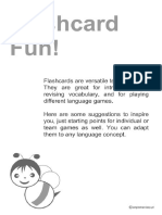 flashcards-games.pdf