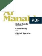 DUBAI_EDIFICIOS_AUTOR_GERARDO_RAYMOMD_TRILLAS