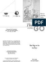 The Way of Go.pdf