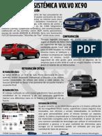 Lamina CRÍTICA SISTÉMICA VOLVO XC90.pdf
