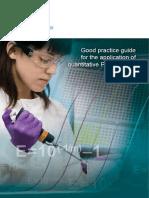 national-measurement-system-qpcr-guide.pdf