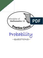 Principles of Math 12  - Probability Practice Exam.pdf
