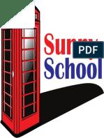 Logo Sunny School_OK (4)