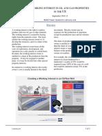 Working Interest Introduction W Energy Advisory v2.pdf