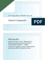 3. Interés Compuesto 2-2.pdf