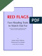 Red-Flag-Traits.pdf