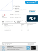 Wayan Satria Nugraha Putra-BKS-OSYRWH-JOG-FLIGHT_ORIGINATING-1.pdf