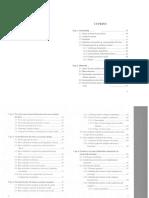 VII_6_NP_005_2003.pdf