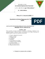 _Teoría_y_..2.pdf