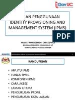 06. Latihan-IPMS-Pengguna.pdf