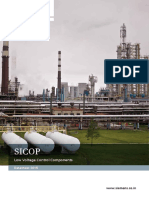 Siemens-India-SICOP-Datasheet-2016.pdf