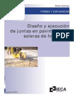 ft_Diseño_y_ejecución_de_juntas.pdf