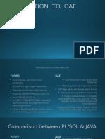 OAF Session Basics1